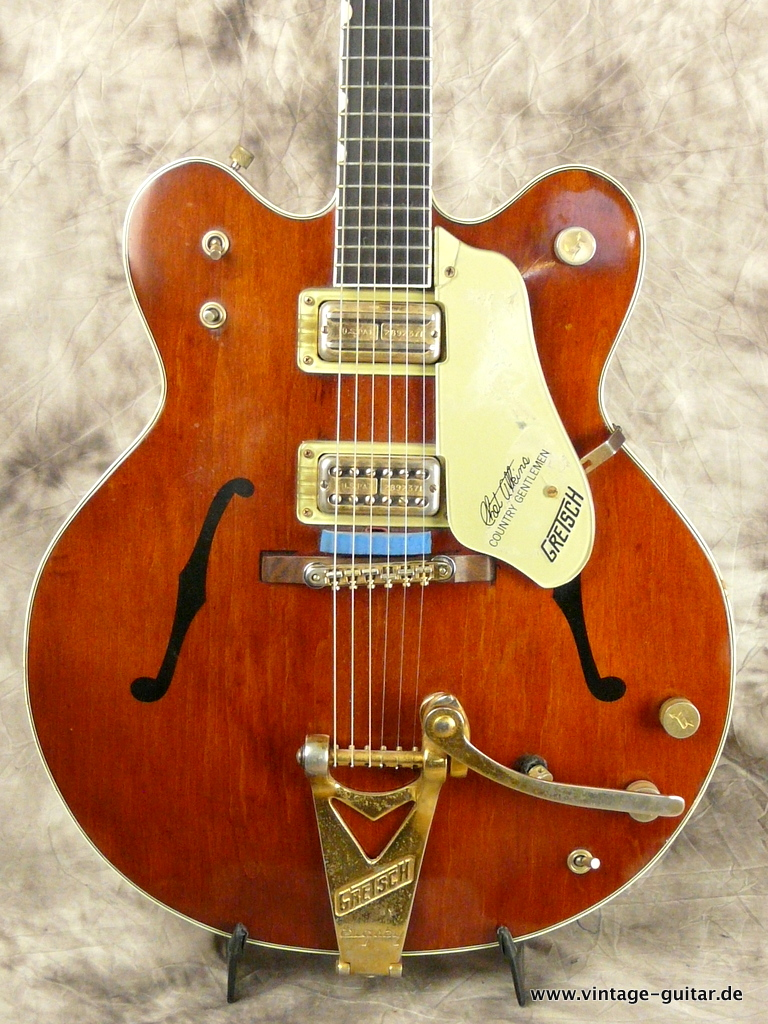 img/vintage/3023/Gretsch-1966_Country_Gentleman-brown-002.JPG