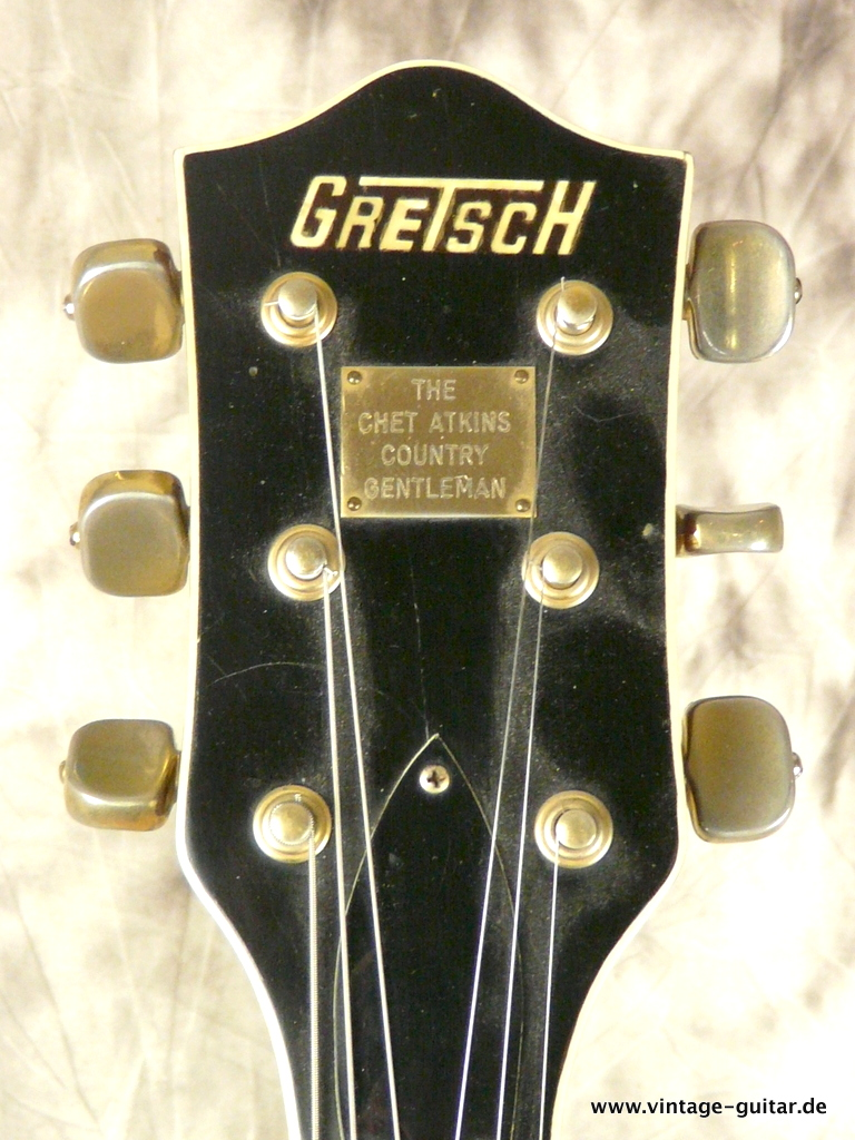 img/vintage/3023/Gretsch-1966_Country_Gentleman-brown-003.JPG