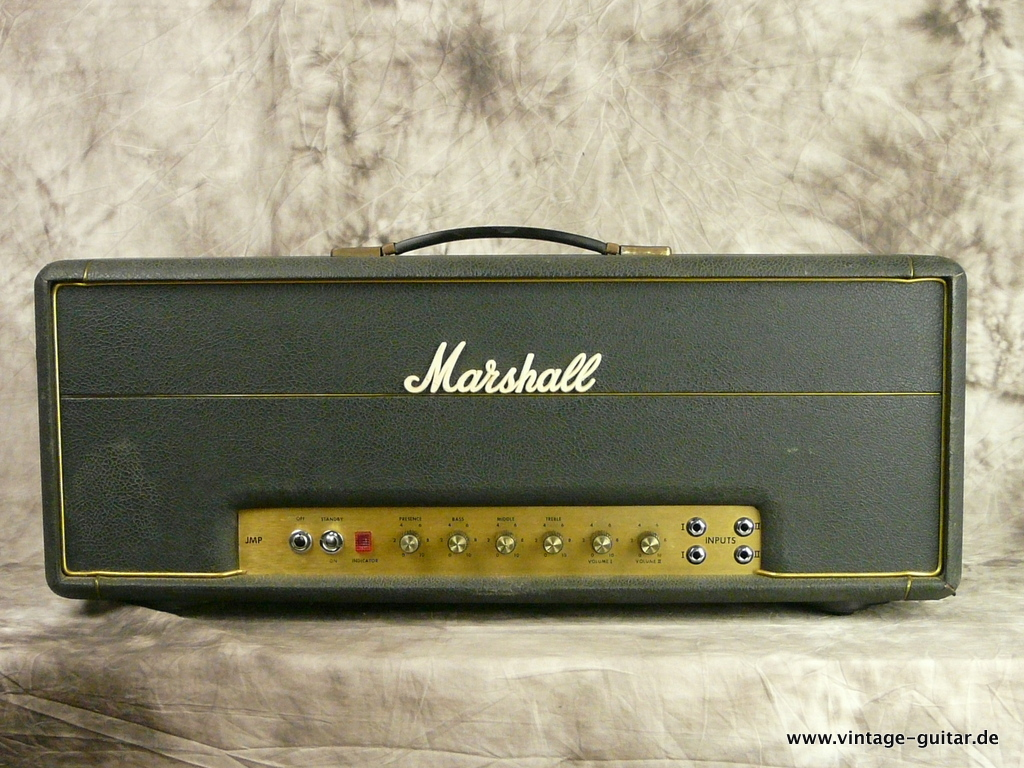 img/vintage/3027/Marshall_1959-1971-Super_Lead-001.JPG