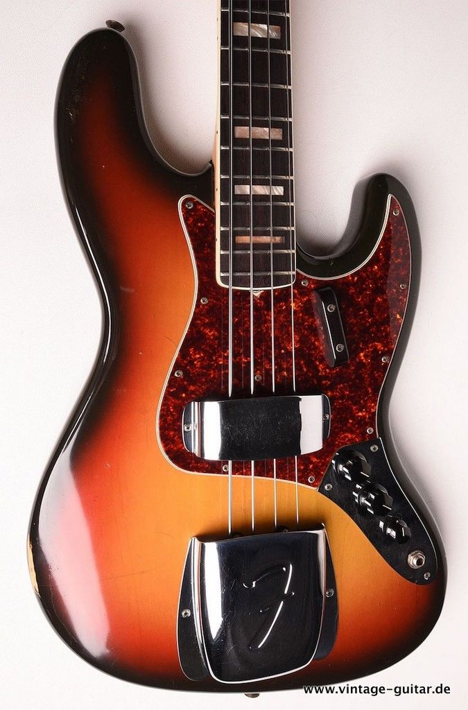 Fender_JAzz_bass-1969_sunburst-001.jpg