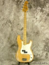 Musterbild Fender_Precision-1978-maple-natural-001.JPG