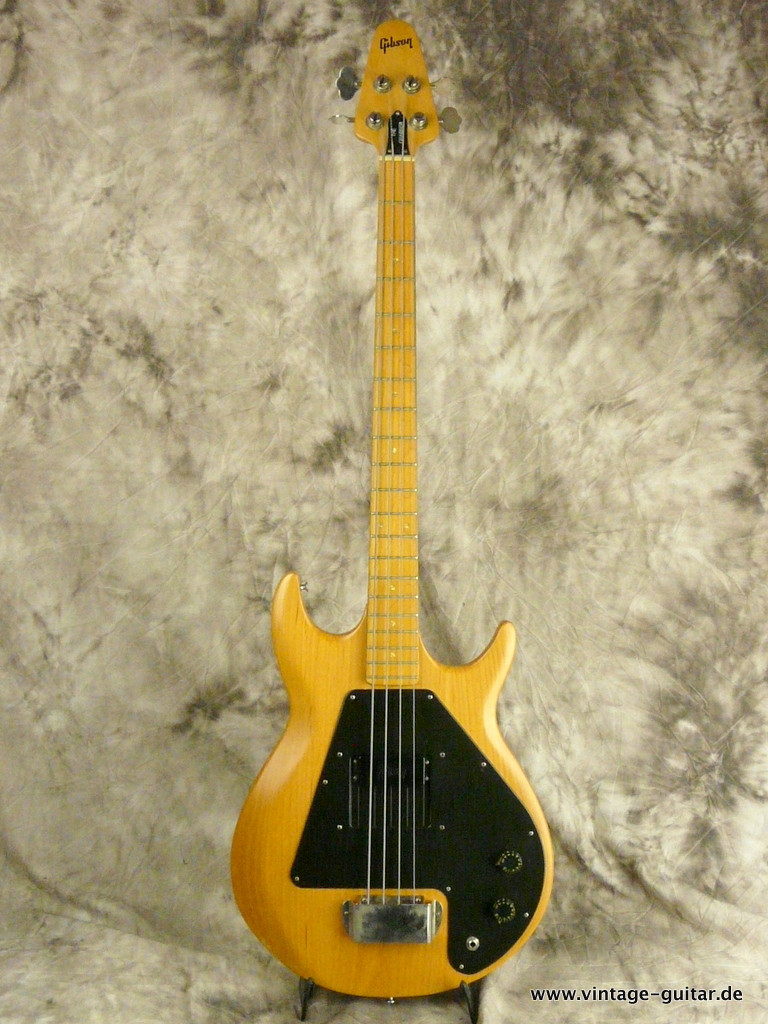 img/vintage/3042/Gibson_the-grabber-1974-1975-natural-001.JPG