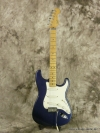 Musterbild Fender-Stratocaster-Start-Plus-midnight-blue-1990-001.JPG