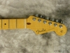 Musterbild Fender-Custom-Shop-Neck-001.JPG