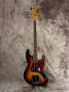 Musterbild Fender-Jazz-Bass-1965-1966-sunburst-near-mint-001.JPG