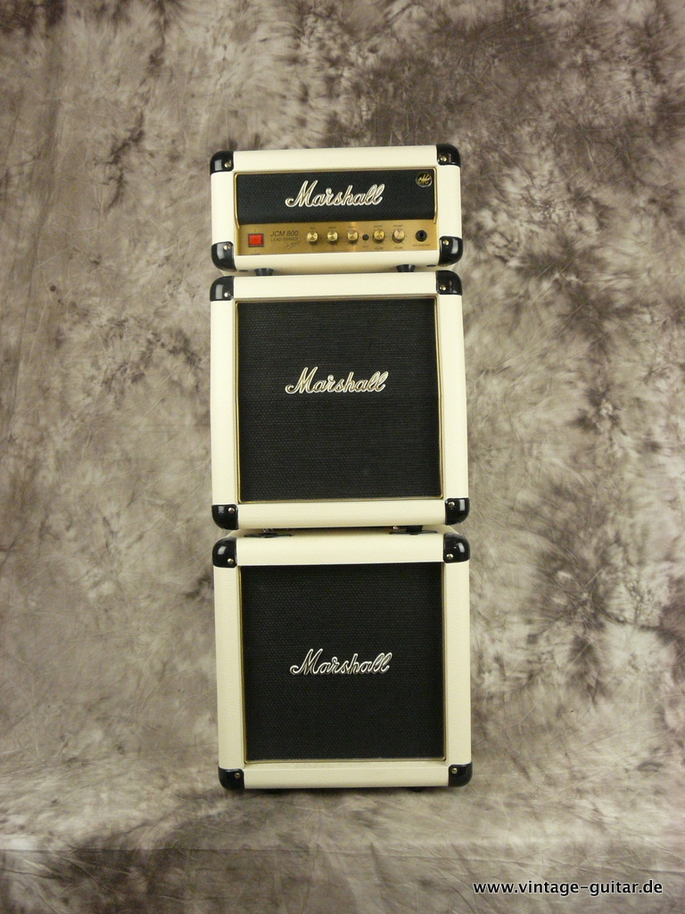 Marshall-JCM-800-Mini-Stack-white-001.JPG