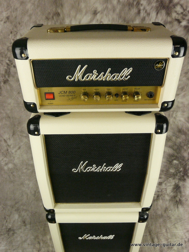 img/vintage/3081/Marshall-JCM-800-Mini-Stack-white-002.JPG