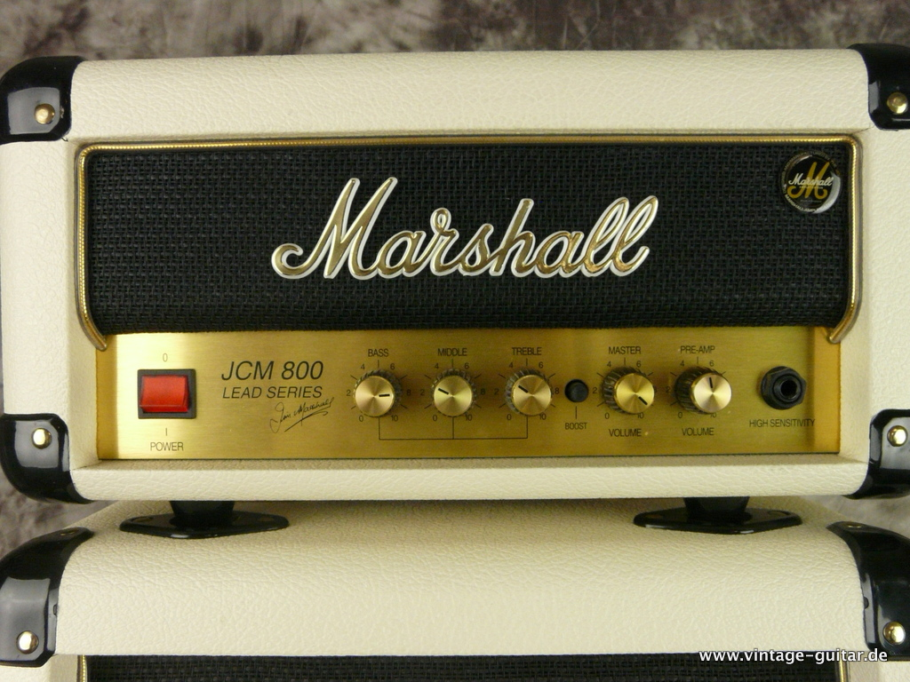 img/vintage/3081/Marshall-JCM-800-Mini-Stack-white-003.JPG
