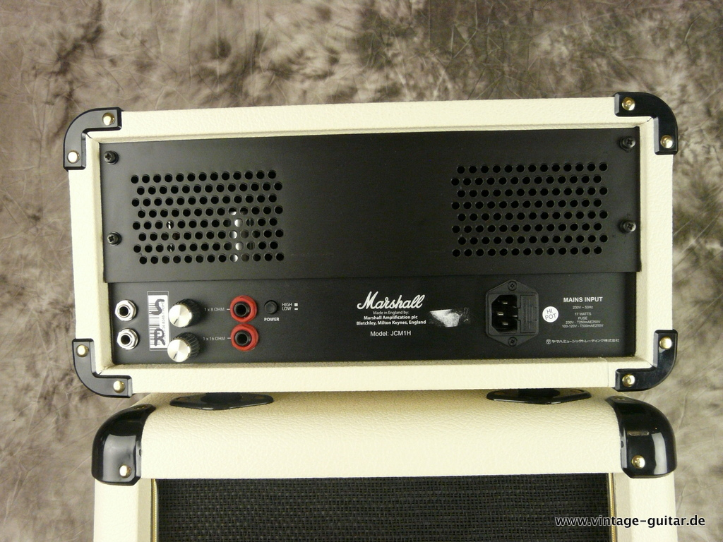 img/vintage/3081/Marshall-JCM-800-Mini-Stack-white-004.JPG