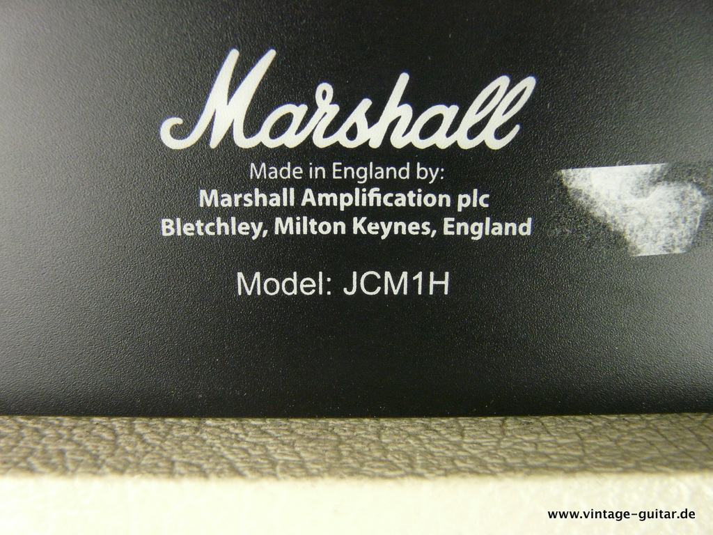 img/vintage/3081/Marshall-JCM-800-Mini-Stack-white-005.JPG