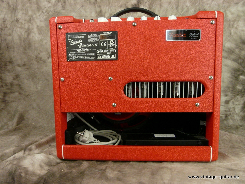 img/vintage/3119/Fender_Blues_Junior_Red_October_LE-002.JPG