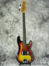 Musterbild Fender-Precision-Bass-1966-sunburst-near-mint-001.JPG
