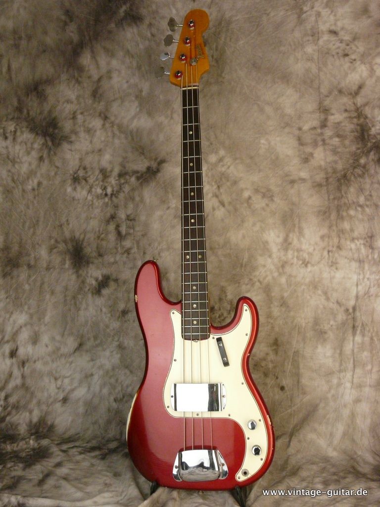 img/vintage/3124/Fender-Precision-Bass-1966-Candy-Apple-Red-001.JPG