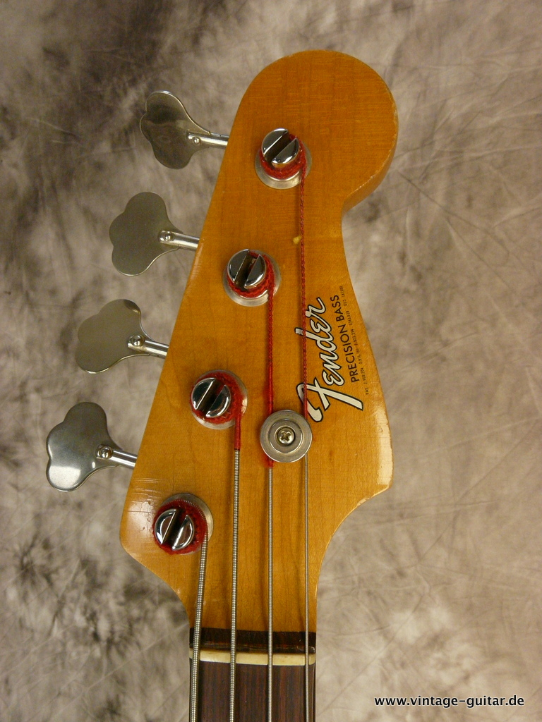 img/vintage/3124/Fender-Precision-Bass-1966-Candy-Apple-Red-005.JPG
