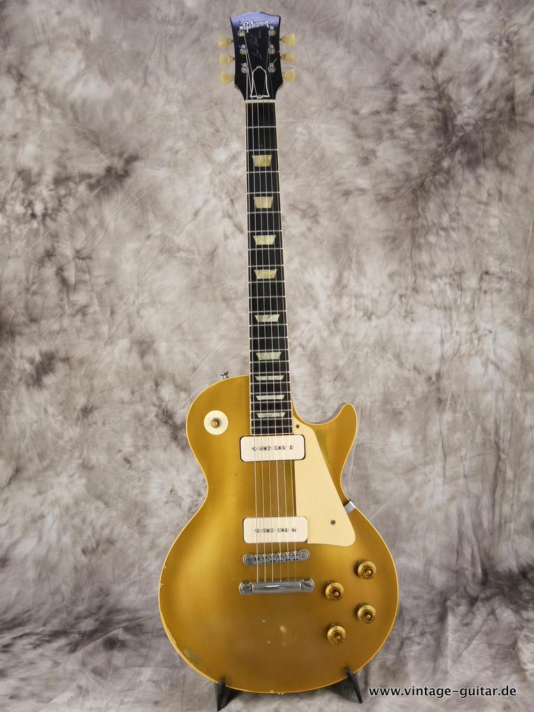 www.vintage-guitar.de