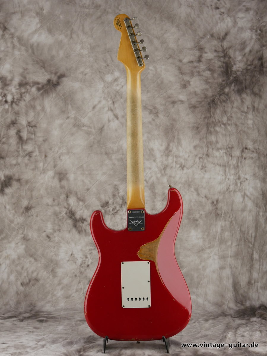 img/vintage/3154/Fender_Stratocaster_custom_shop_limited_edition_seminole_red-002.JPG