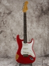Musterbild Fender_Stratocaster_custom_shop_limited_edition_seminole_red-001.JPG