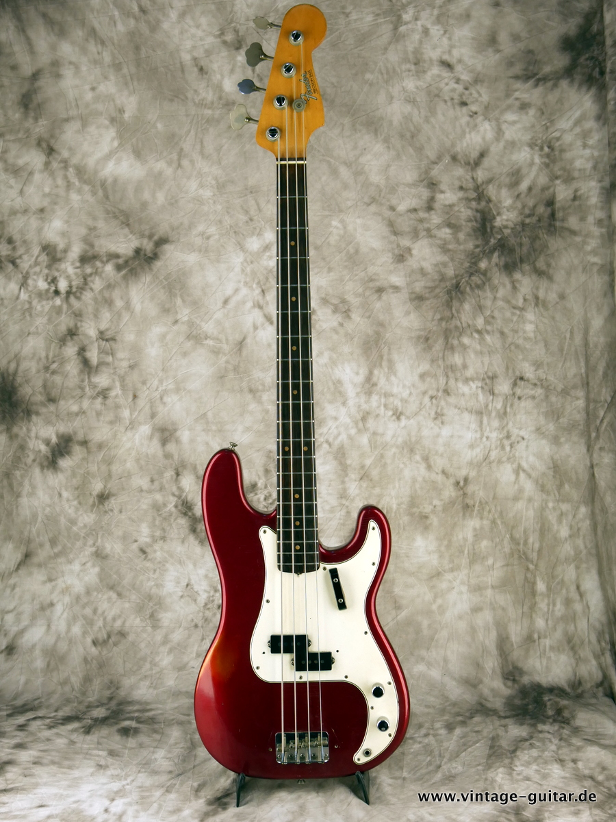 img/vintage/3183/Fender-Precision-Bass-Candy-Apple-Red-1965-001.JPG