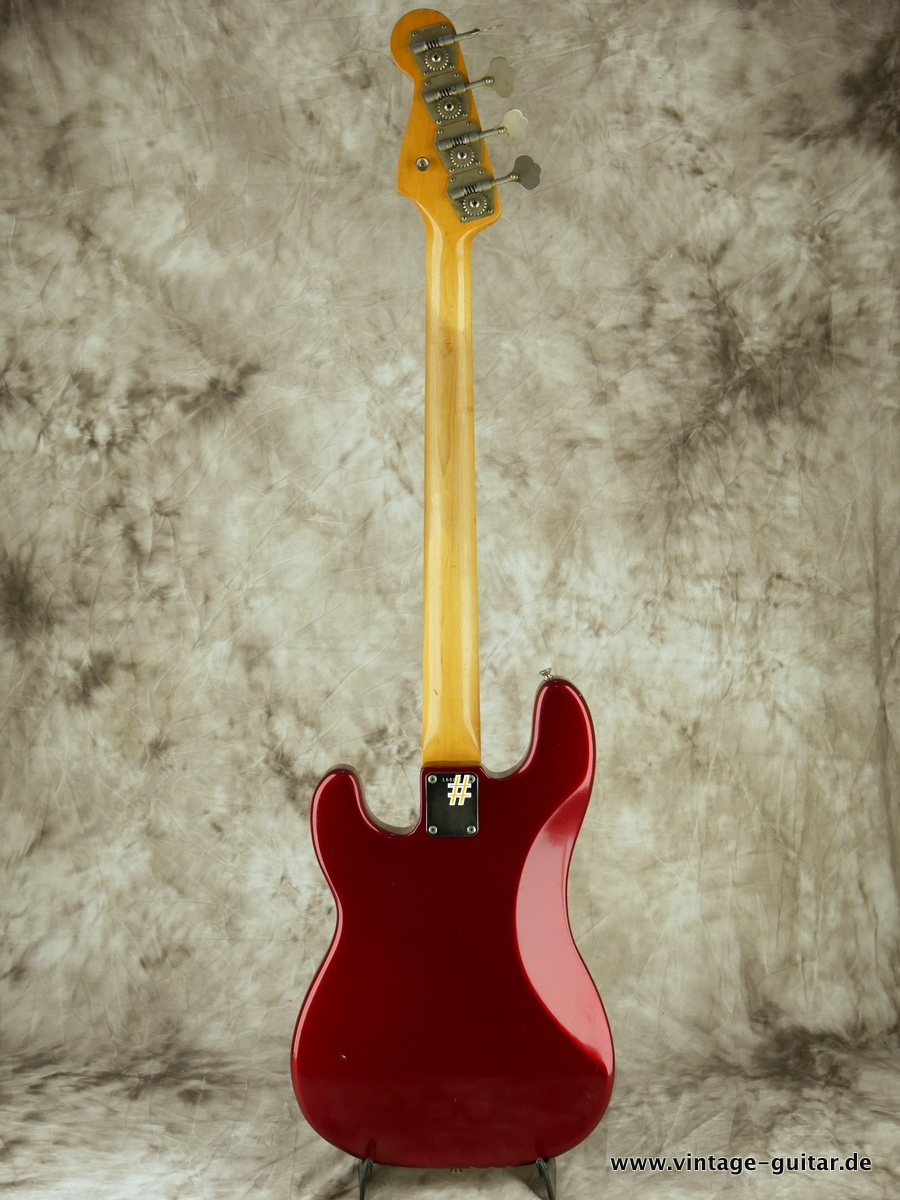 img/vintage/3183/Fender-Precision-Bass-Candy-Apple-Red-1965-003.JPG