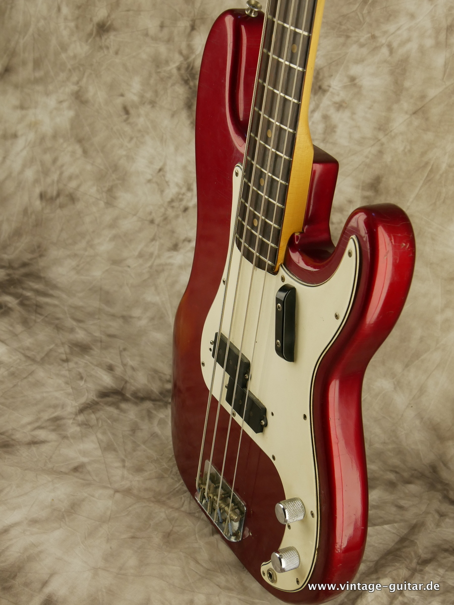 img/vintage/3183/Fender-Precision-Bass-Candy-Apple-Red-1965-006.JPG
