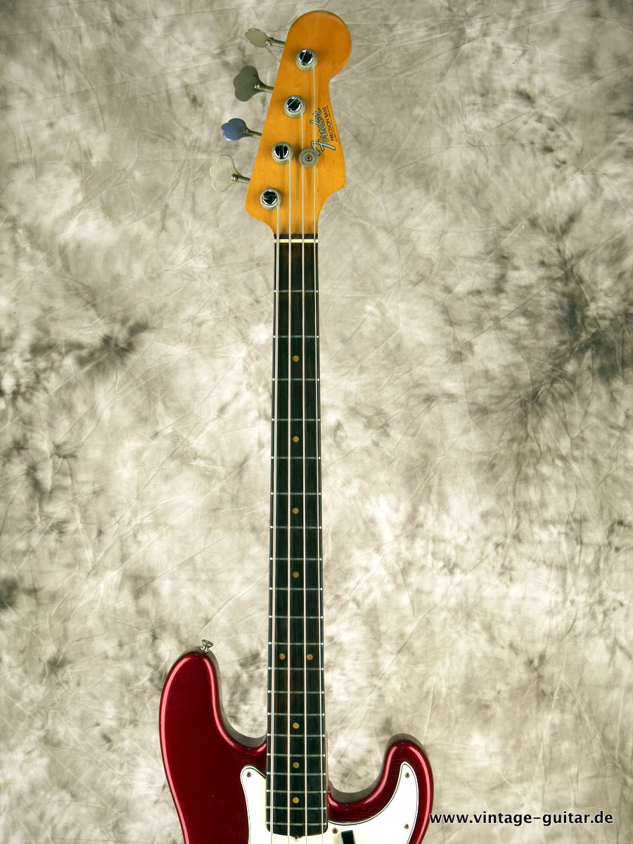 img/vintage/3183/Fender-Precision-Bass-Candy-Apple-Red-1965-009.JPG