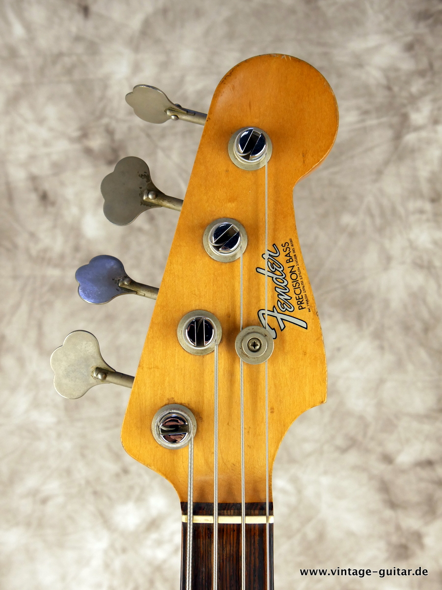img/vintage/3183/Fender-Precision-Bass-Candy-Apple-Red-1965-011.JPG