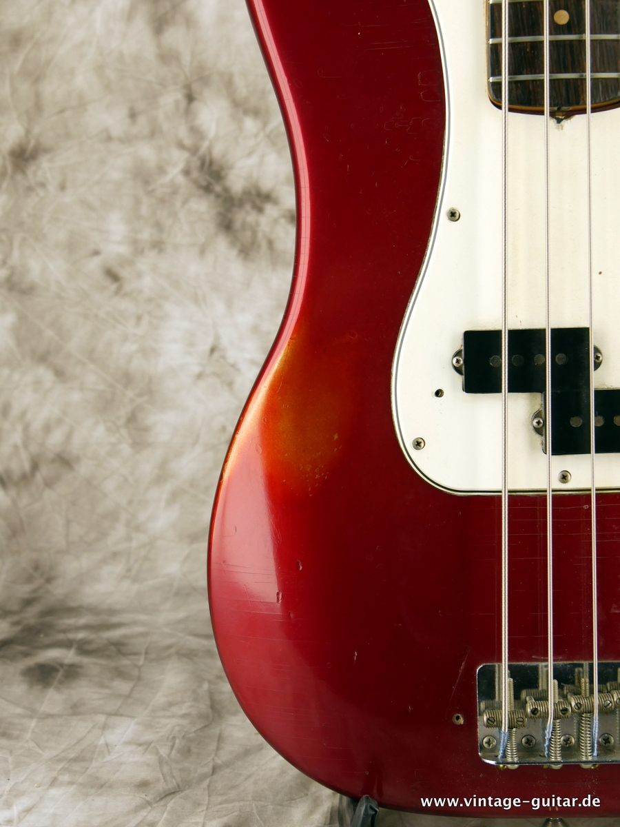img/vintage/3183/Fender-Precision-Bass-Candy-Apple-Red-1965-013.JPG