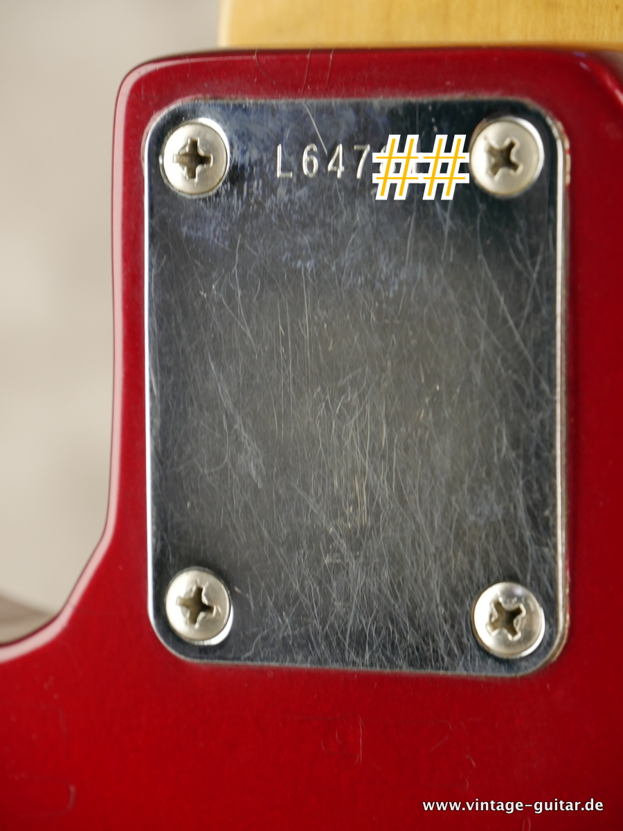img/vintage/3183/Fender-Precision-Bass-Candy-Apple-Red-1965-014.JPG
