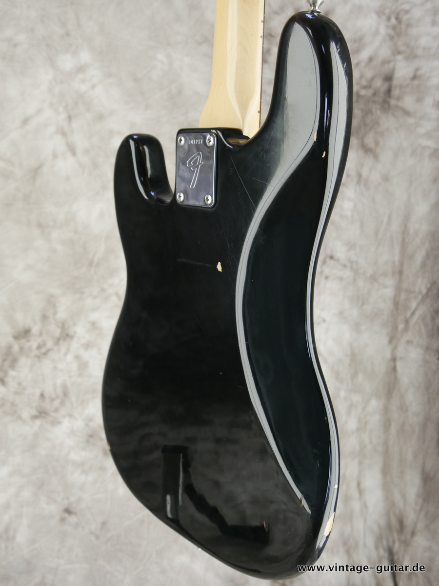 img/vintage/3184/Fender-Precision-Bass-1973-black-007.JPG