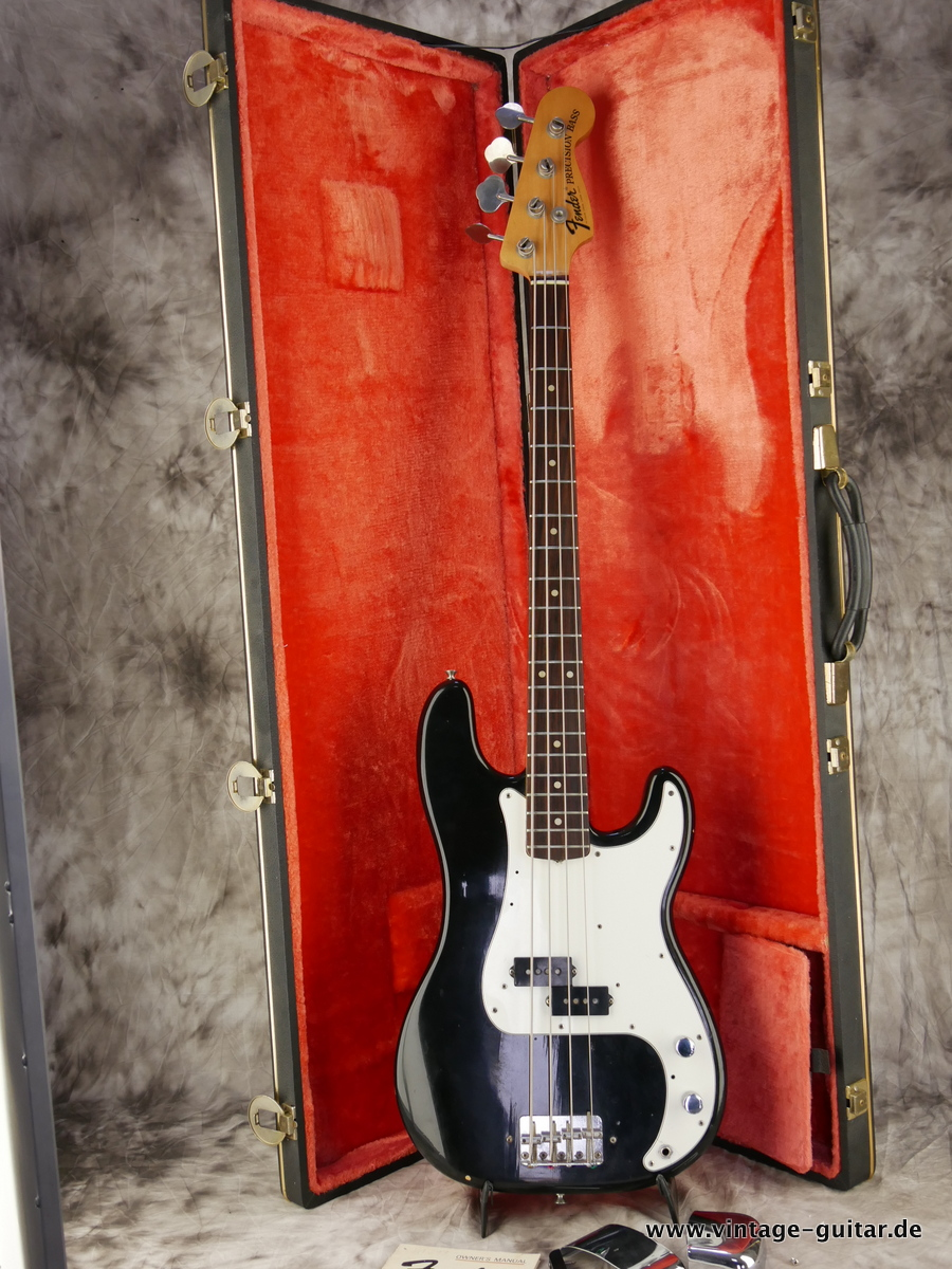 img/vintage/3184/Fender-Precision-Bass-1973-black-009.JPG