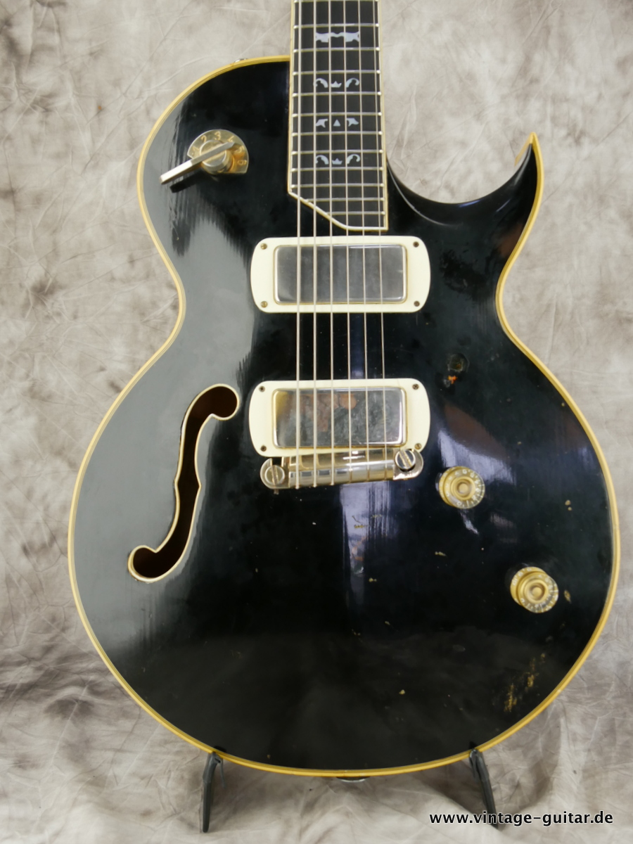 img/vintage/3186/Framus-Jan-Akkermann-1974-black.001-001.JPG