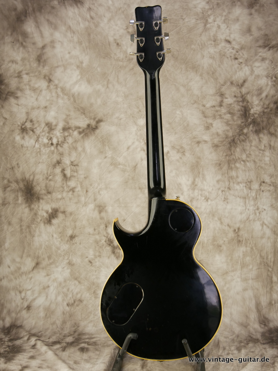 img/vintage/3186/Framus-Jan-Akkermann-1974-black.001-002.JPG