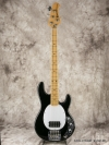 Musterbild Musicman-Stingray-1979-black-001.JPG