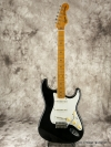 master picture Squier JV-series