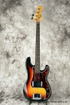 Musterbild Fender-Precision-Bass-1965-sunburst-mint-condition-001.JPG