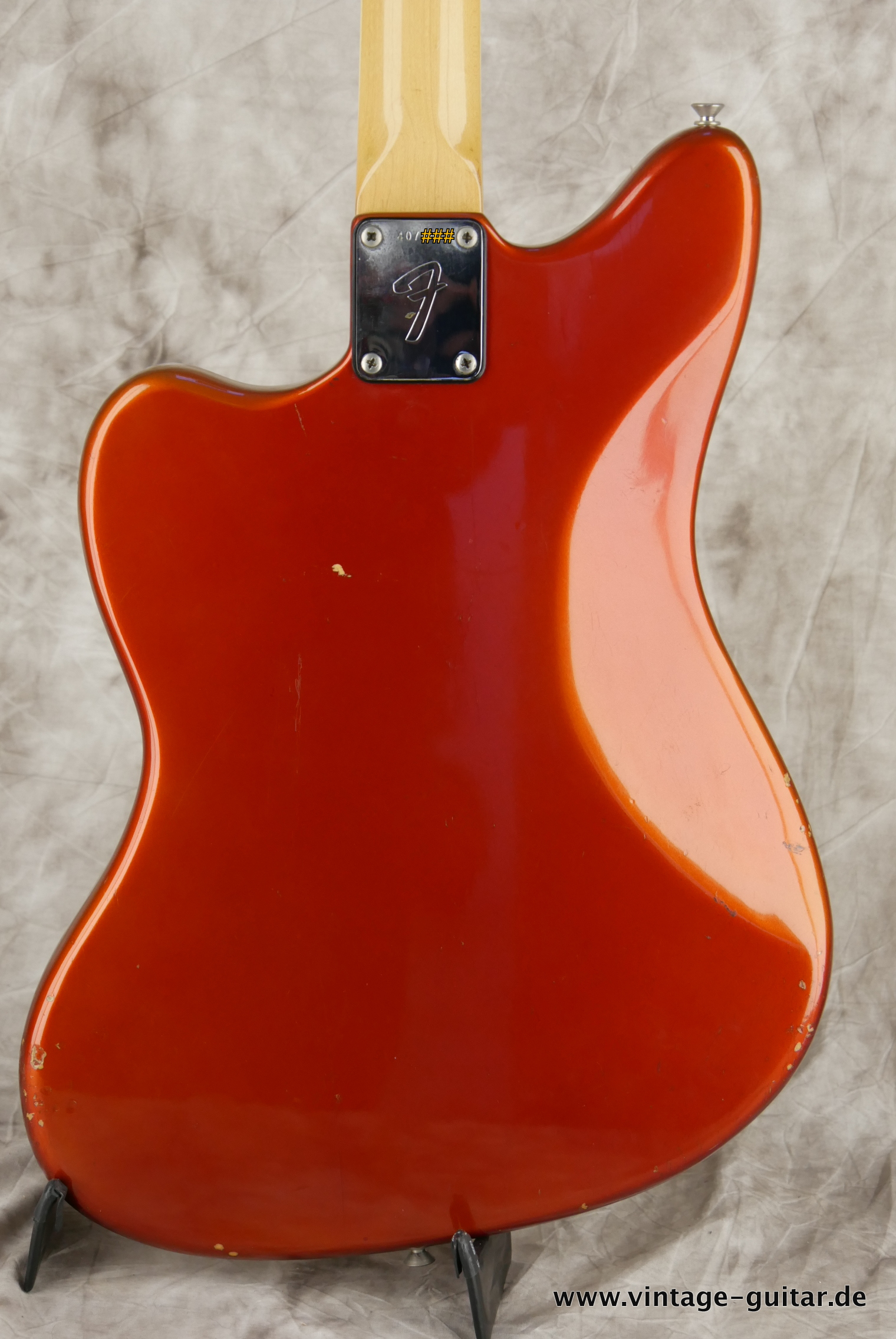 img/vintage/3230/Fender-Jazzmaster-1973-candy-apple-red-005.JPG
