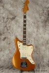 Musterbild Fender-Jazzmaster-1973-candy-apple-red-001.JPG