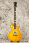 master picture Stolen in Nov. 2018: Paul Kossoff 1959 No.085