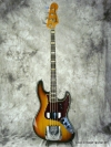 Musterbild Fender-Jazz-Bass-1969-1970-Meranti-body-001.JPG