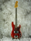 Musterbild Fender_Precision-Bass-1966-candy-apple-red-001.JPG