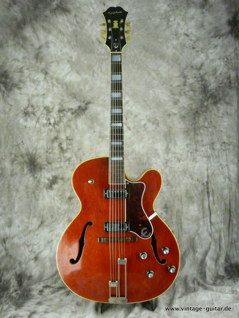 img/vintage/3280/Epiphone-Broadway-Model-E-252-001.JPG