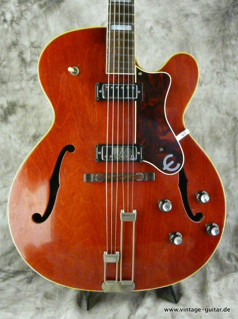 img/vintage/3280/Epiphone-Broadway-Model-E-252-002.JPG