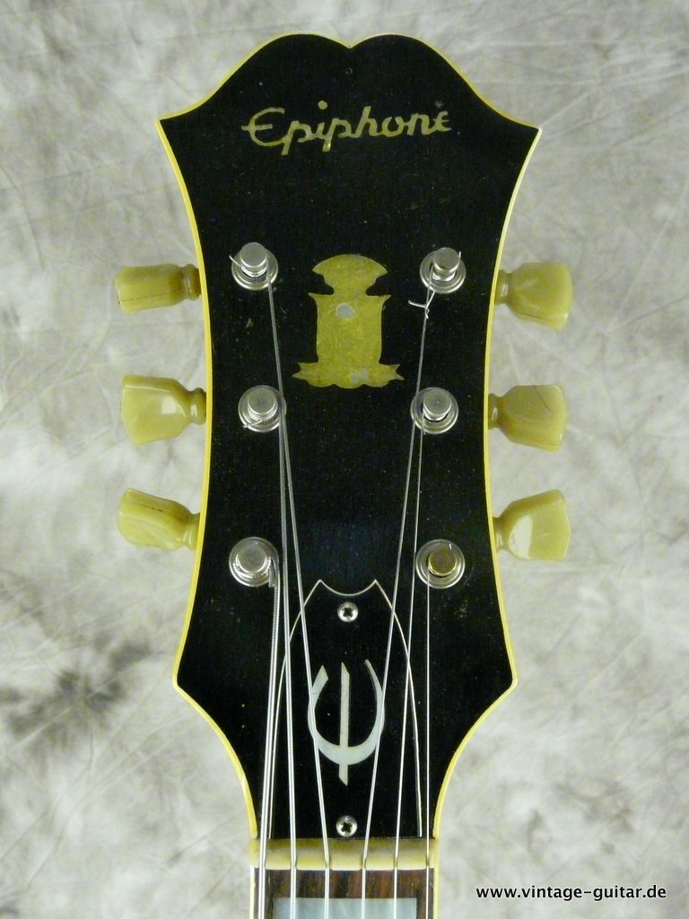 img/vintage/3280/Epiphone-Broadway-Model-E-252-003.JPG