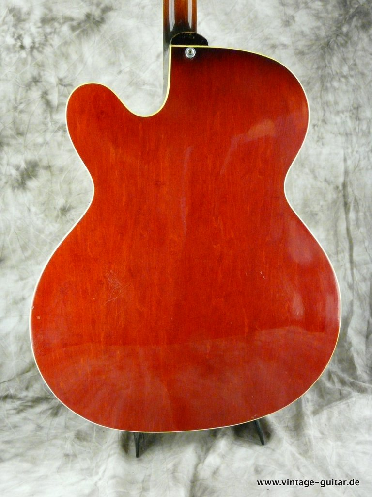 img/vintage/3280/Epiphone-Broadway-Model-E-252-006.JPG