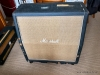 Musterbild Marshall-Basketweave-1960A-Cabinet-1970-T1281-001.jpg