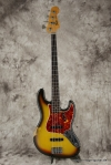 Musterbild Fender_Jazz-Bass-1963-1965-sunburst-001.JPG