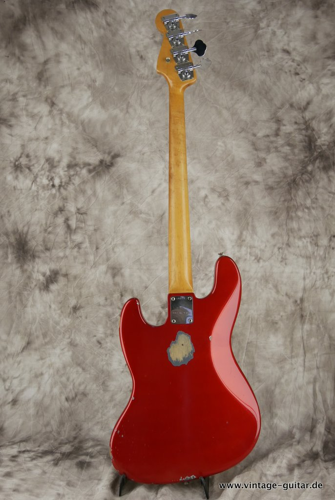 img/vintage/3300/Fender-Jazz-Bass-1963-candy-apple-red-003.JPG