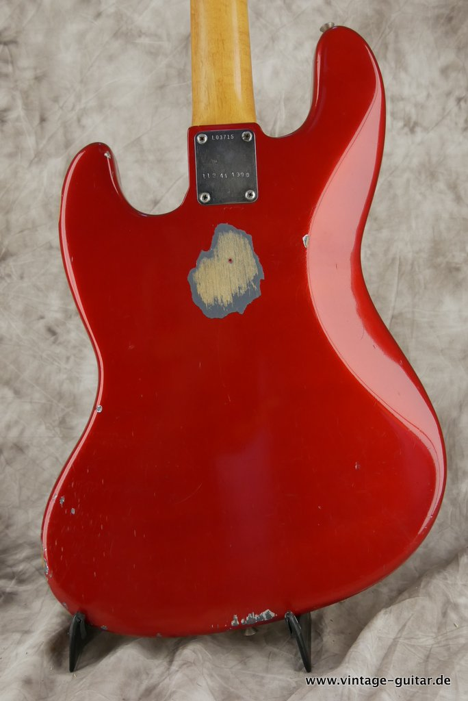 img/vintage/3300/Fender-Jazz-Bass-1963-candy-apple-red-004.JPG