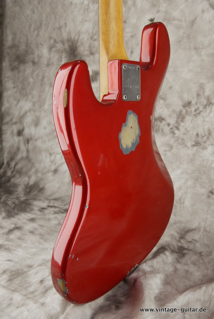 img/vintage/3300/Fender-Jazz-Bass-1963-candy-apple-red-007.JPG