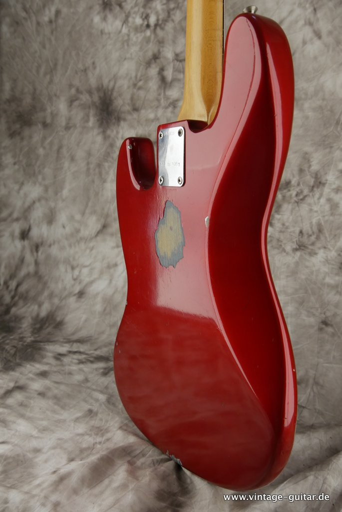 img/vintage/3300/Fender-Jazz-Bass-1963-candy-apple-red-008.JPG